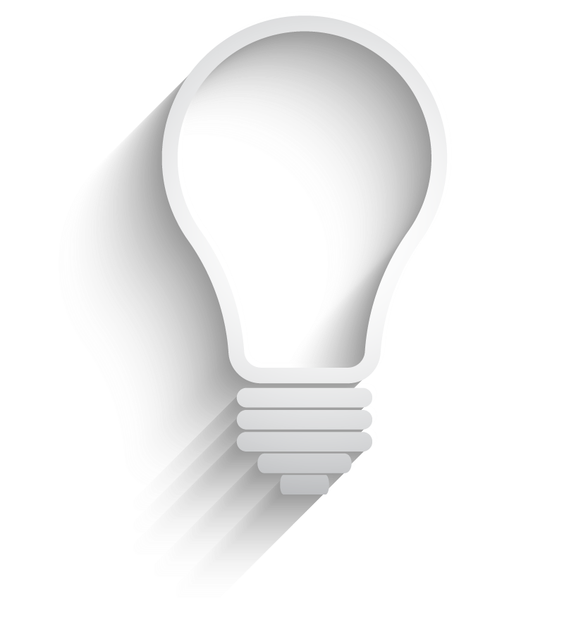 Light Bulb Finder
